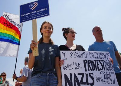 081917_whitepowerprotest_0138