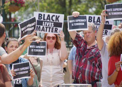 081917_whitepowerprotest_0160