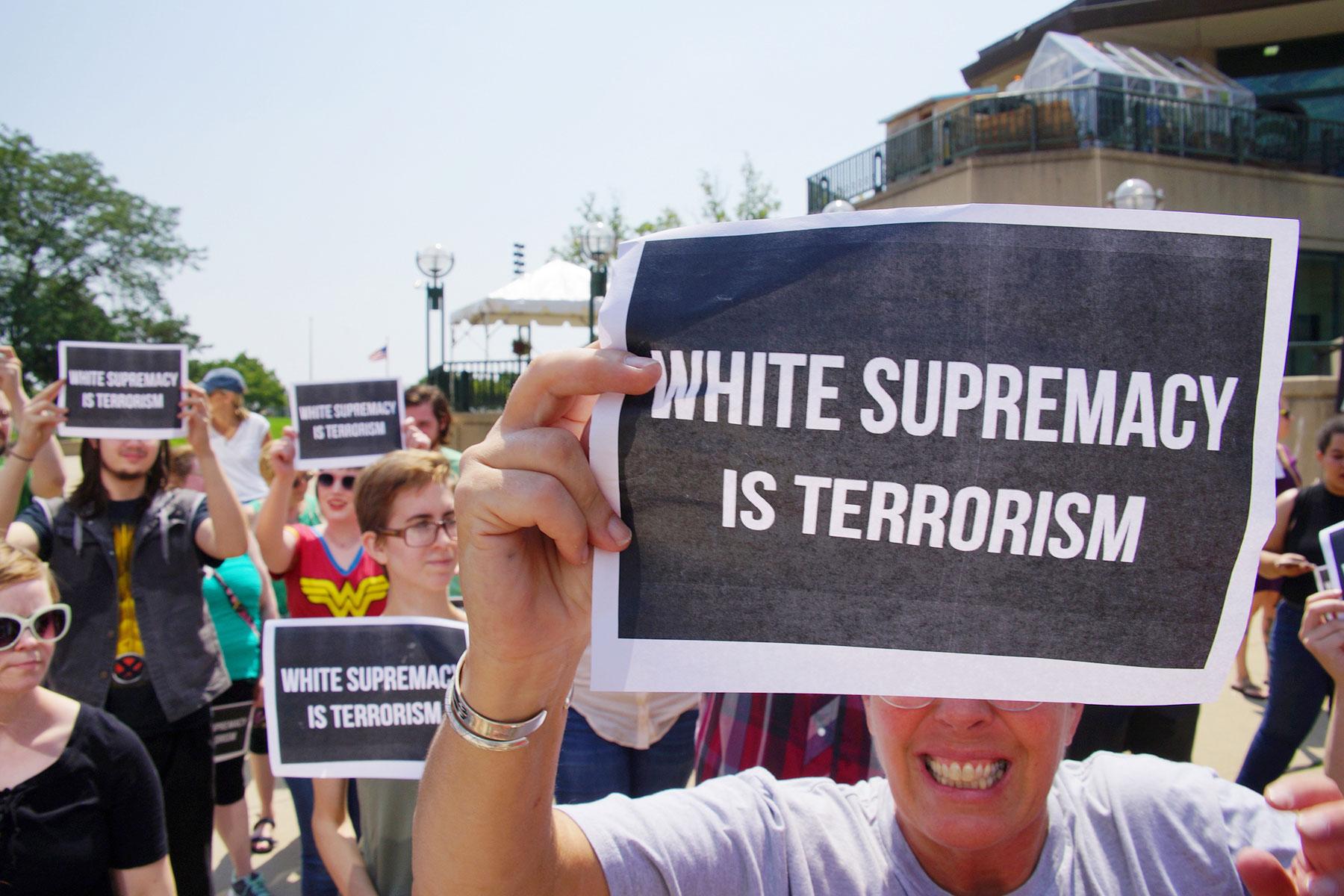 081917_whitepowerprotest_0190