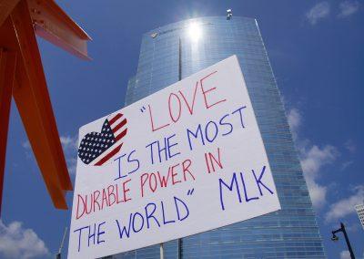 081917_whitepowerprotest_0225