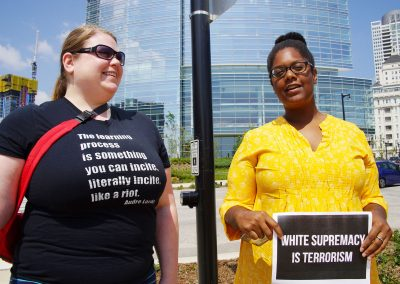 081917_whitepowerprotest_0269