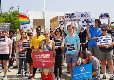 081917_whitepowerprotest_0521