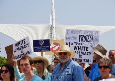 081917_whitepowerprotest_0600