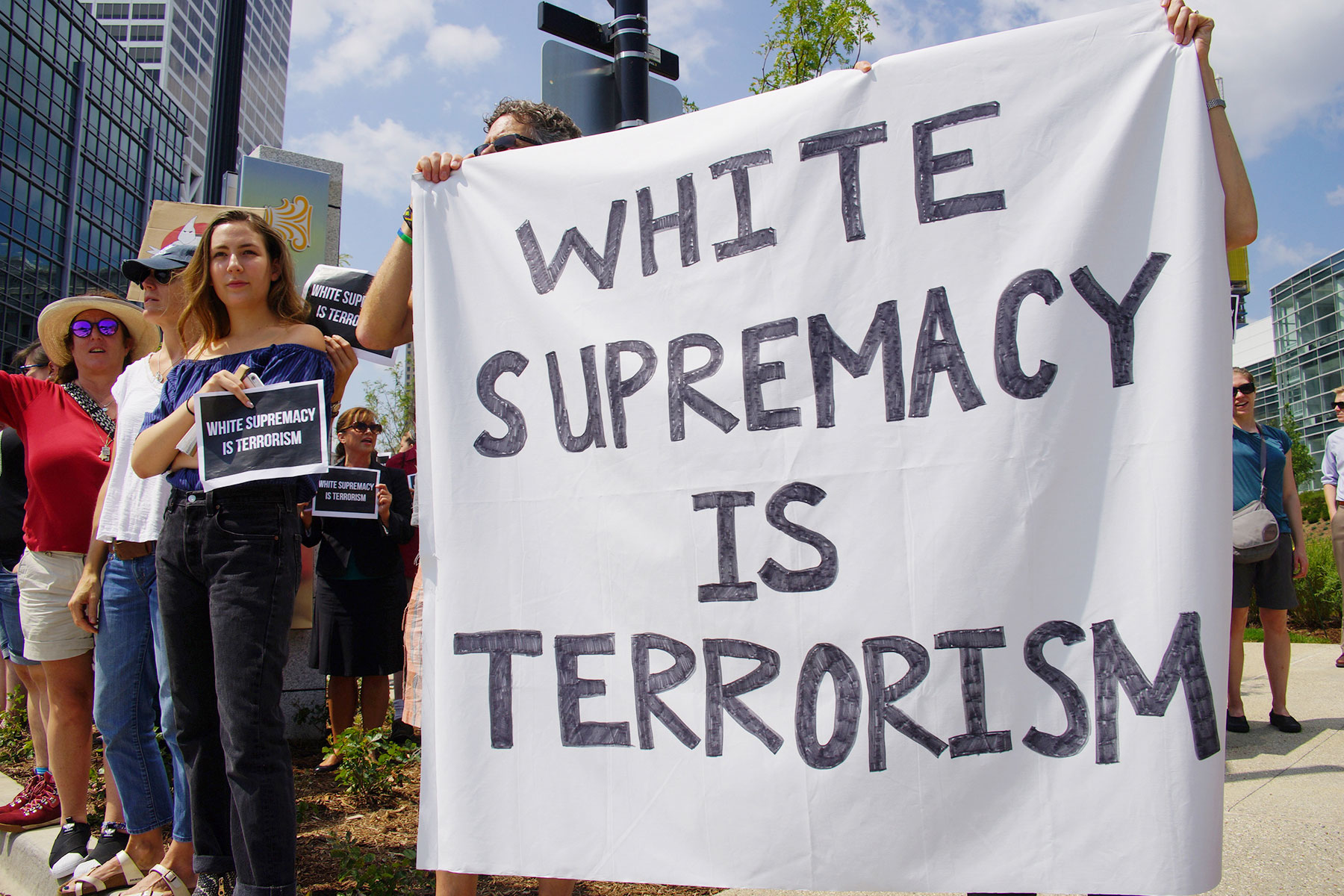081917_whitepowerprotest_0716