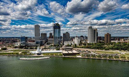 Senator Baldwin to join national showcase of Milwaukee's water tech industry