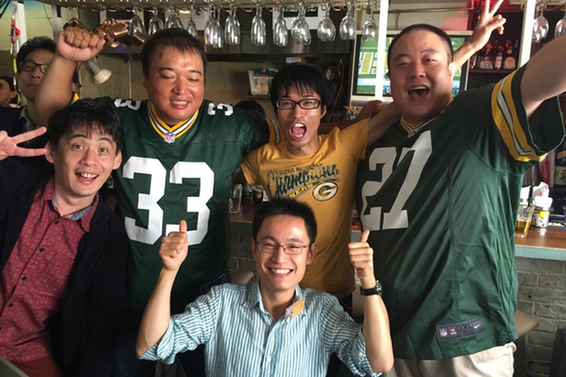japanpackersdocumentary_04