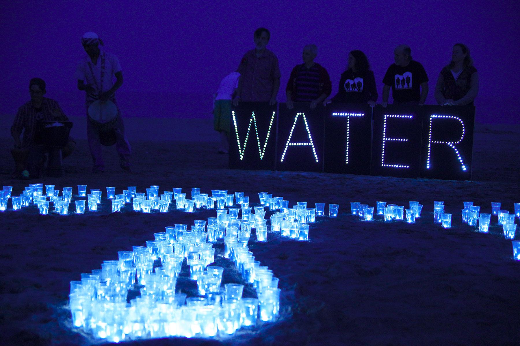 walkforwater_03