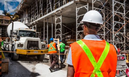 MPS expands youth apprenticeship program to develop future workforce