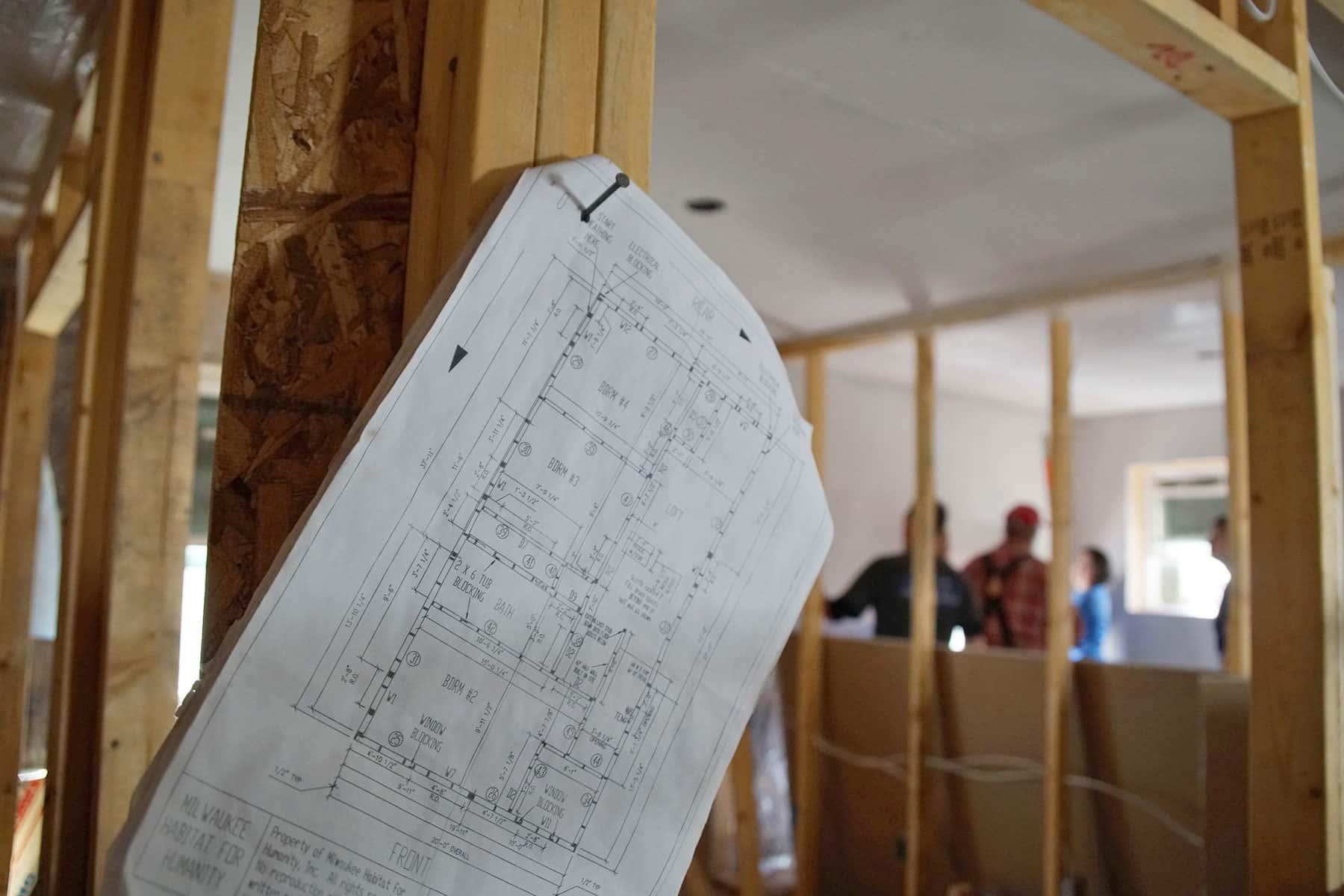 00_091117_habitatbuild_651