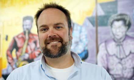 Community Warehouse continues momentum of Bronzeville development