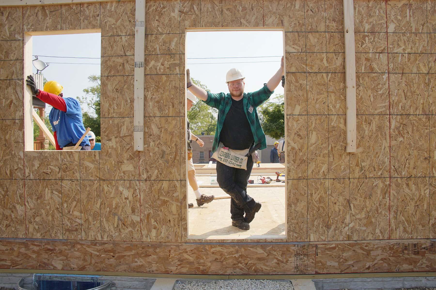 02_091117_habitatbuild_413