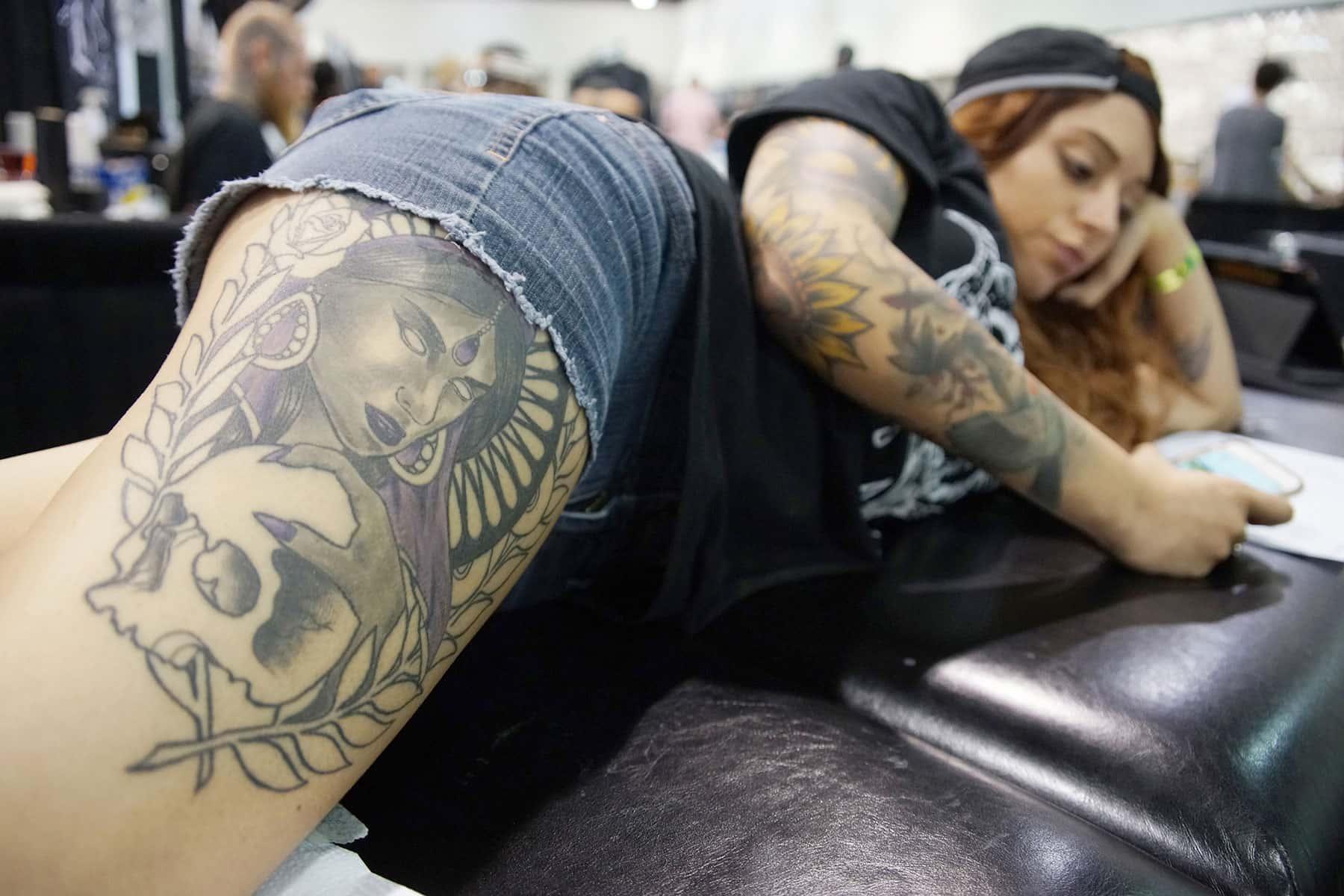 03_091517_tattooarts_0715