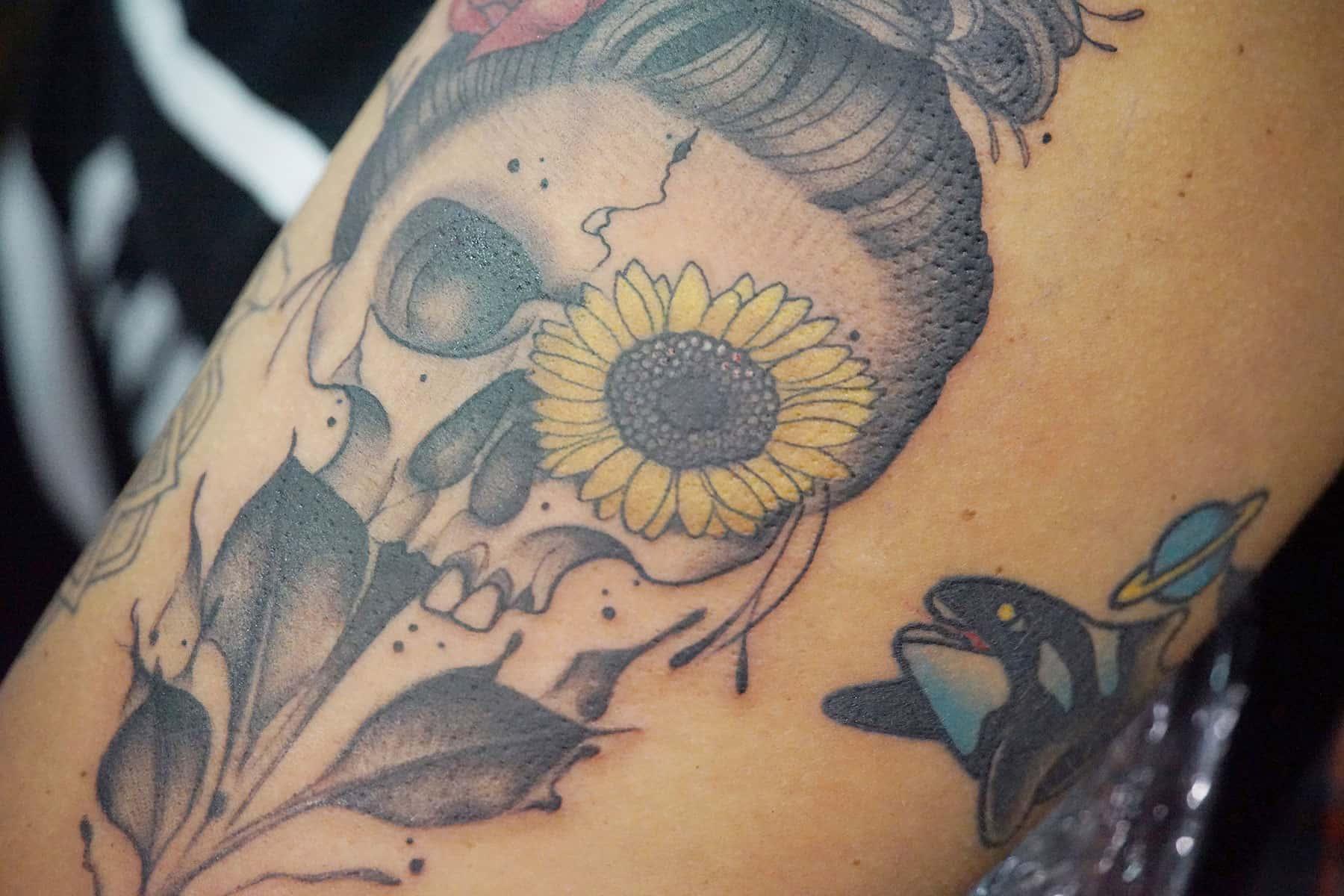 04_091517_tattooarts_0829