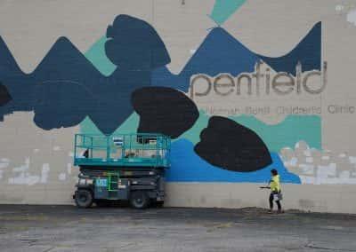 080417_penfieldmuralstart_150