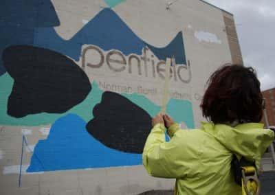 080417_penfieldmuralstart_221