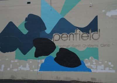 080417_penfieldmuralstart_477
