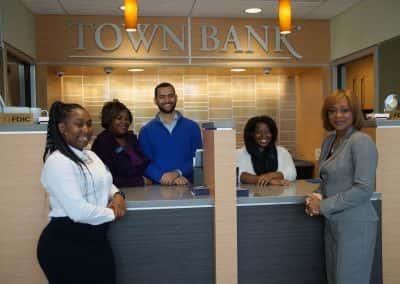 080717_townbank_122