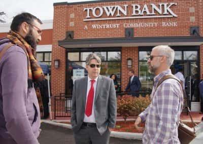 080717_townbank_264