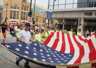 090417_labordayparade_0483
