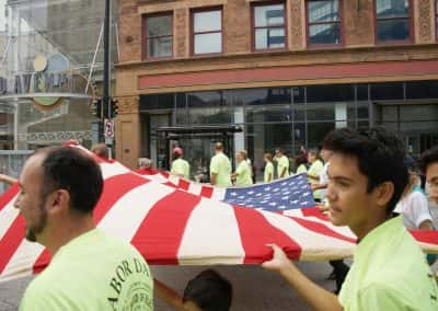 090417_labordayparade_0506