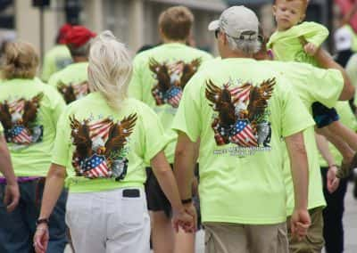 090417_labordayparade_0810
