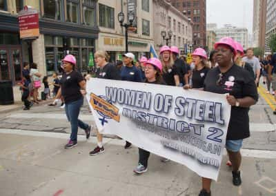 090417_labordayparade_1011