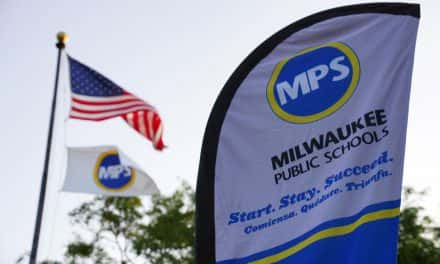 MPS teachers outraged over administrative pay raises