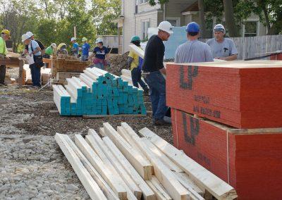 091117_habitatbuild_107