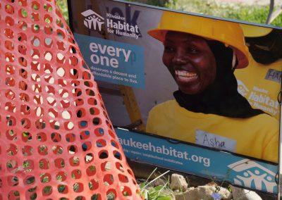 091117_habitatbuild_173