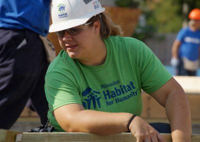 091117_habitatbuild_216