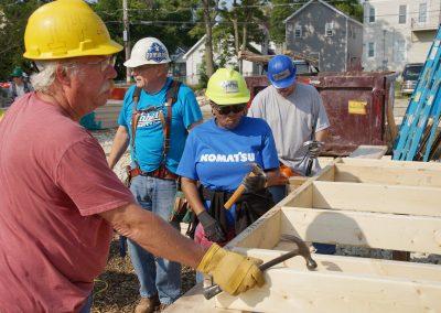091117_habitatbuild_242