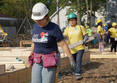 091117_habitatbuild_327