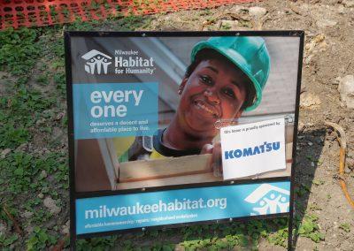 091117_habitatbuild_334