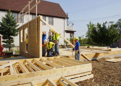 091117_habitatbuild_414