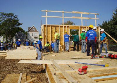 091117_habitatbuild_442