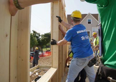 091117_habitatbuild_563