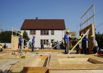 091117_habitatbuild_602