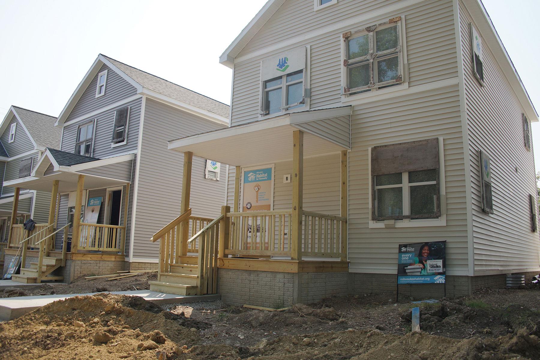 091117_habitatbuild_710