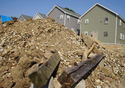 091117_habitatbuild_714