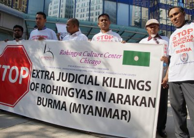 091517_rohingyaprotest_047