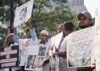 091517_rohingyaprotest_077