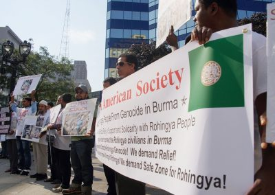 091517_rohingyaprotest_083
