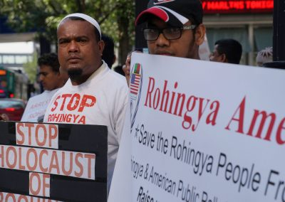 091517_rohingyaprotest_323