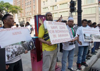091517_rohingyaprotest_336