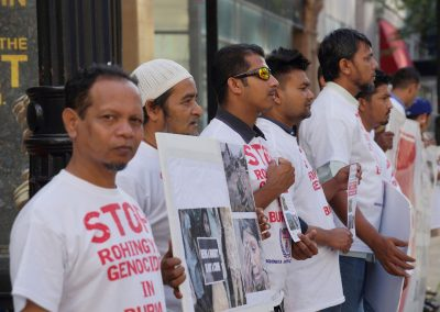 091517_rohingyaprotest_341