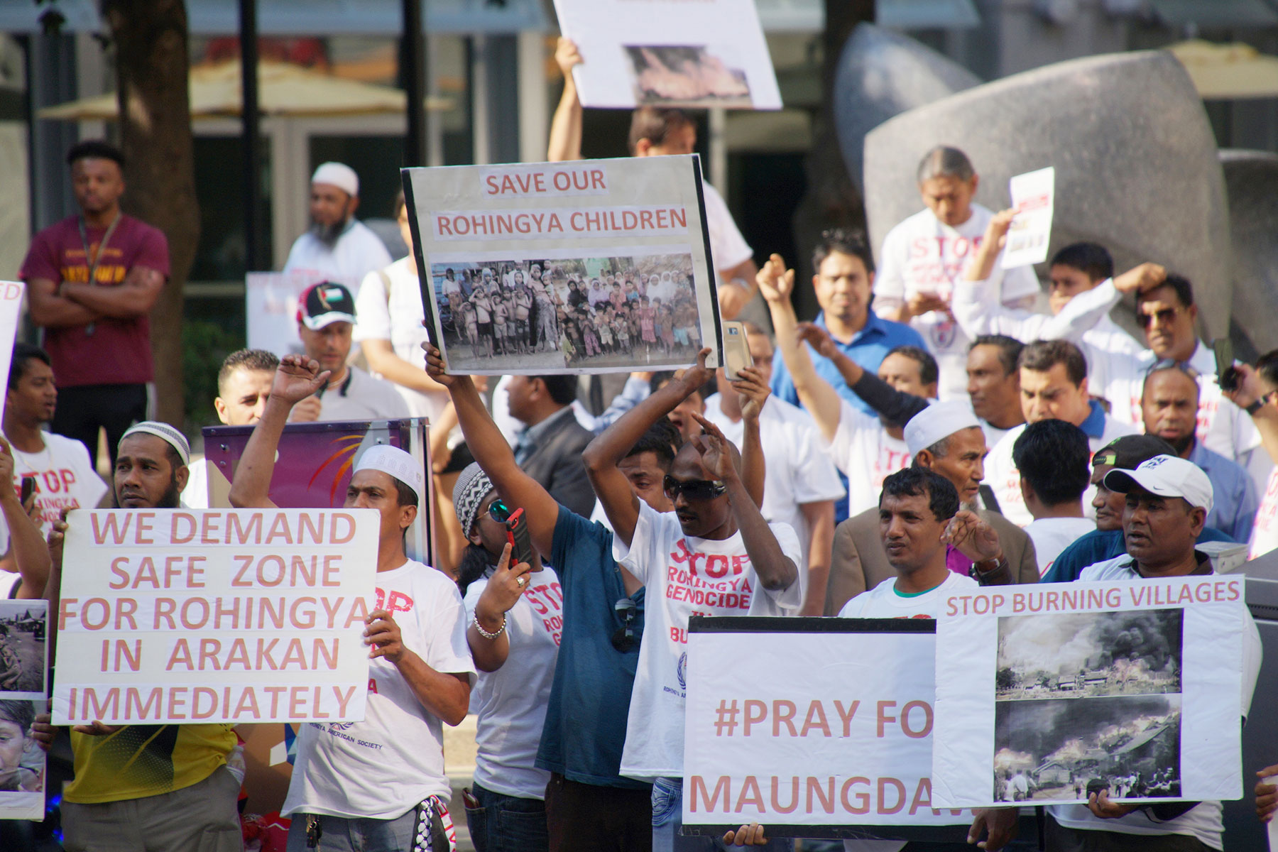 091517_rohingyaprotest_363