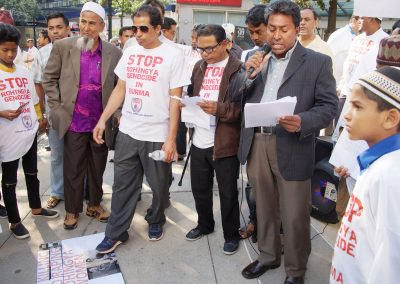 091517_rohingyaprotest_464