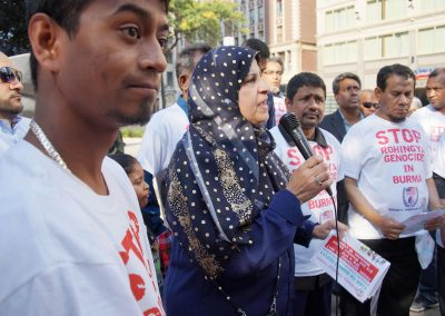 091517_rohingyaprotest_574