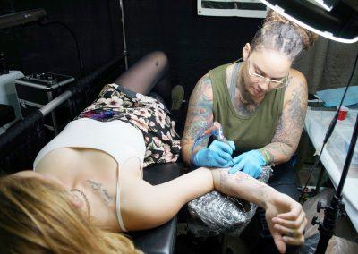 091517_tattooarts_0474