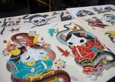 091517_tattooarts_0783